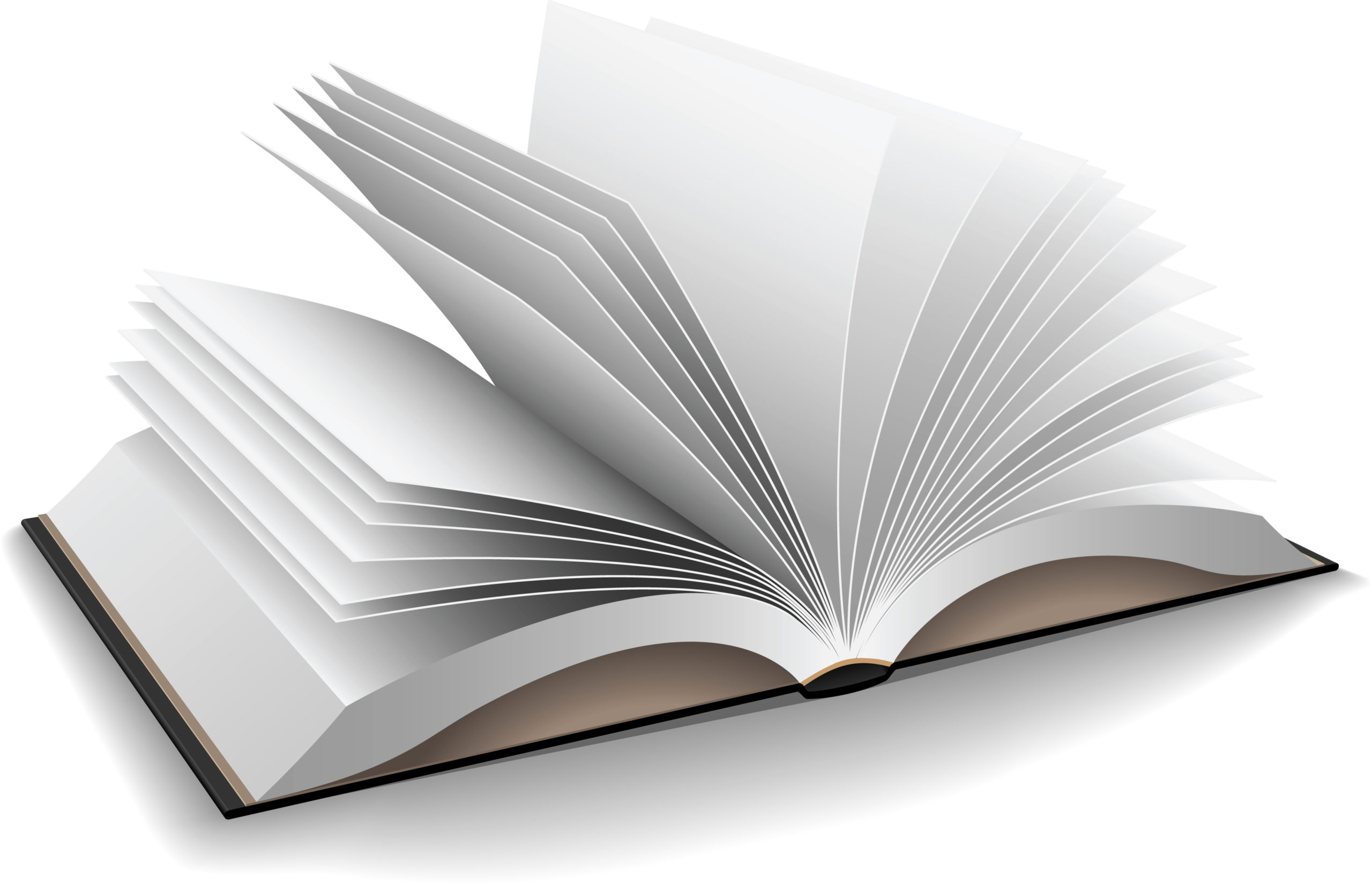 ボイトレ本やCDで効果が出にくい「本当の理由」