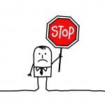 STOP!ミックスボイスが地声っぽくならないアナタへ【練習改善】