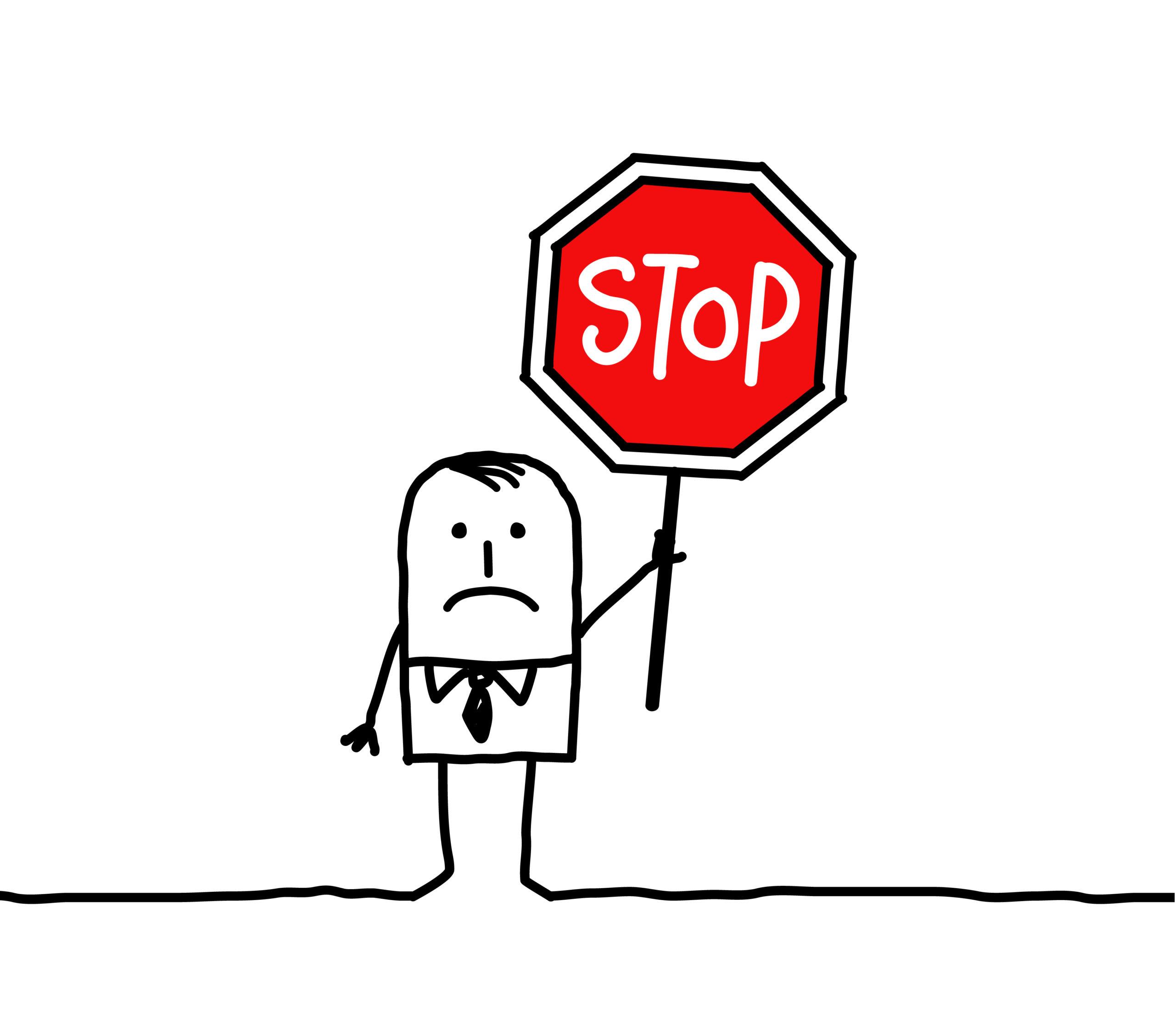 STOP!ミックスボイスが地声っぽくならないアナタへ【ボイストレーニング練習改善】